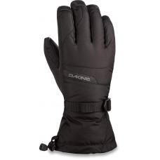 Перчатки Dakine Blazer Glove