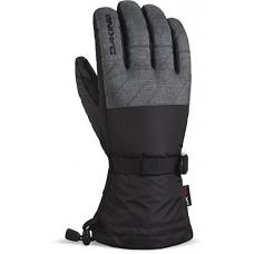 Перчатки Dakine Talon Glove