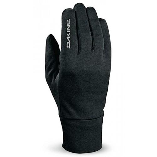 Перчатки Dakine Scirocco Liner