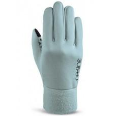 Перчатки Dakine Storm