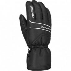 Перчатки Reusch Snowmaster