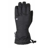 Перчатки 686 Gauntlet Black
