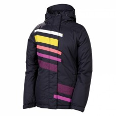 Куртка 686 Mannual Nectar Вlack