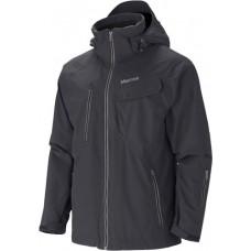 Куртка Marmot Mantra Black