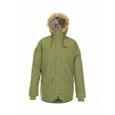 Куртка Picture Organic Kodiak