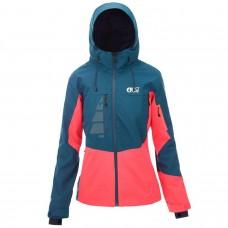 Куртка Picture Organic Seen