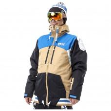 Куртка Picture Panel Beige