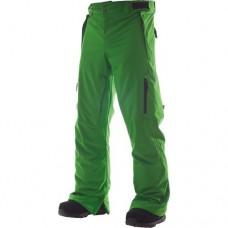 Штаны Rehall Case Classic Green