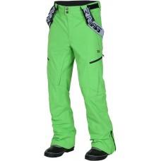 Штаны Rehall Drain Bright Green