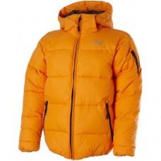 Куртка Rehall Ace Orange