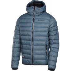 Куртка Rehall Ballot Storm Grey