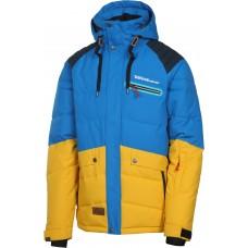 Куртка Rehall Blunt Imperial Blue