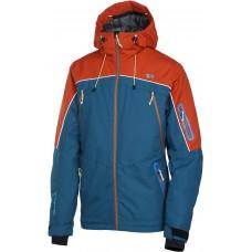 Куртка Rehall Freak Legion Blue