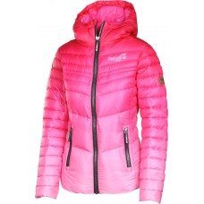 Куртка Rehall Shades Pink Gradient