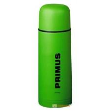 Термос Primus 0,75 л