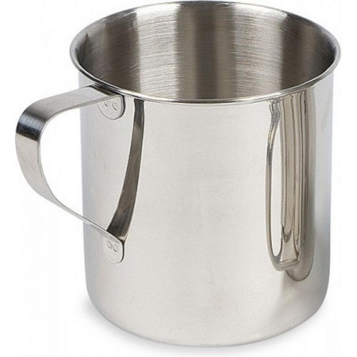 Кружка Tatonka Mug 500