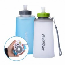 Фляга Naturehike Soft Bottle 0,5