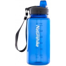 Фляга Naturehike Sport Bottle 0,75 L