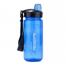 Фляга Naturehike Soft Bottle 0,5 L