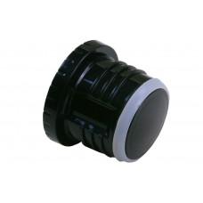 Пробка для термоса Тerra Іncognita Bullet 500