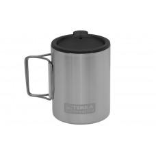 Термочашка Terra Incognita T-Mug 250W/Cap