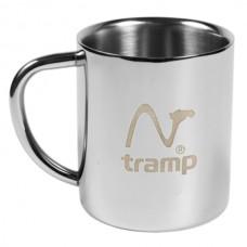 Термочашка Tramp TRC-008