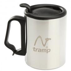 Термочашка Tramp TRC-018