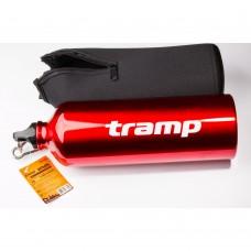 Фляга Tramp TRC-032