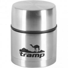 Термос для еды Tramp TRC-077 0,5 л
