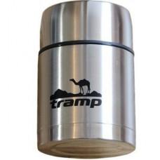 Термос для еды Tramp TRC-078 0,7 л