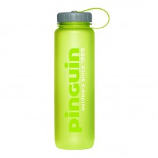 Фляга Pinguin Tritan Bottle Slim 1L