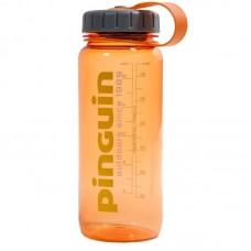 Фляга Pinguin Tritan Bottle Slim 650ml