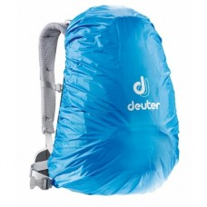 Рейнкавер Deuter Raincover Mini