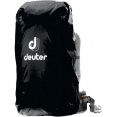Рейнкавер Deuter Raincover II