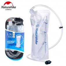 Питьевая система Naturehike Pet 1.5 l