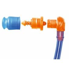 Клапан для питьевой системы Deuter Streamer Helix Valve