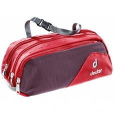 Косметичка Deuter Wash Bag Tour II