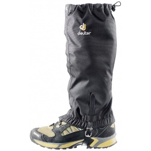 Гамаши Deuter Boulder Gaiter Long