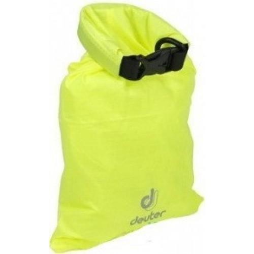 Гермомешок Deuter Light Drypack 1