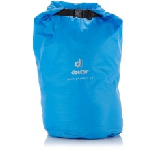 Гермомешок Deuter Light Drypack 15