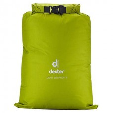 Гермомешок Deuter Light Drypack 8