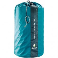 Мешок Deuter Pack Sack 15