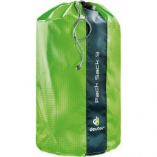 Мешок Deuter Pack Sack 9