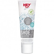 Средство для ухода за обувью HEY-sport  Active Polish Black
