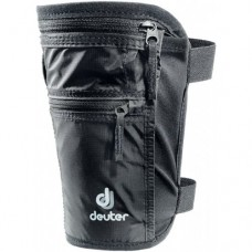 Кошелек Deuter Security Legholster