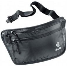 Кошелек Deuter Security Money Belt IІ