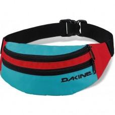 Сумка на пояс Dakine Classic Hip Pack Threedee