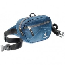 Сумка на пояс Deuter Organizer Belt