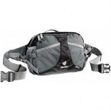 Сумка на пояс Deuter Travel Belt