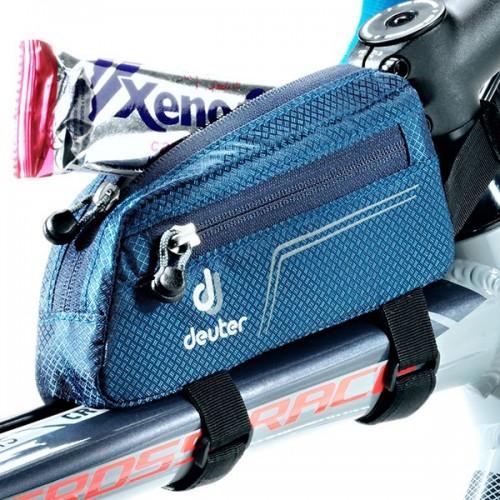 Велосипедная сумка Deuter Energy Bag